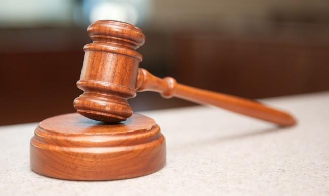 Близо 2 години затвор за мъж за производство на метамфетамин