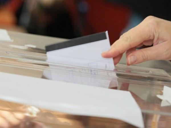 Ако изборите бяха днес, 5 формации изглеждат уверени, че ще