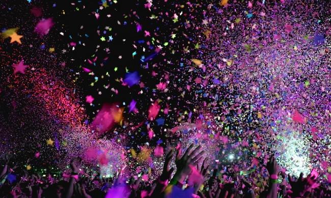 Отмениха пак един от най-големите фестивали в Испания