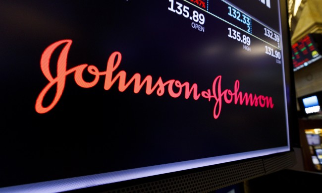 """Ваксината на """"Джонсън и Джонсън"""" над 85% ефективна"""