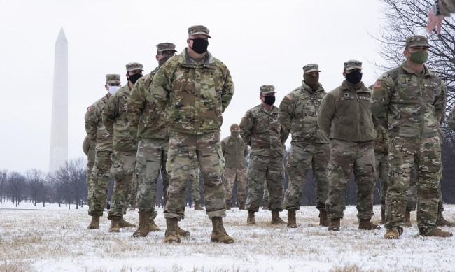 ФБР отчита задълбочаване на вътрешния тероризъм в САЩ