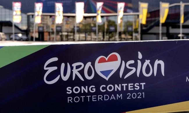 """""""Евровизия 2021"""" може да се проведе и с публика"""