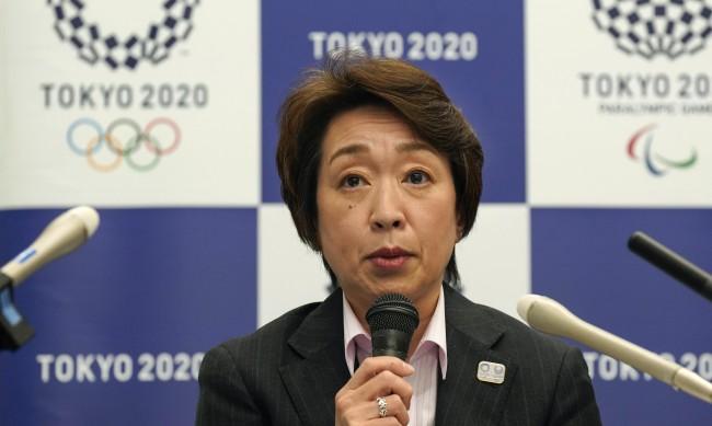 Япония обмисля олимпиада без чуждестранни зрители