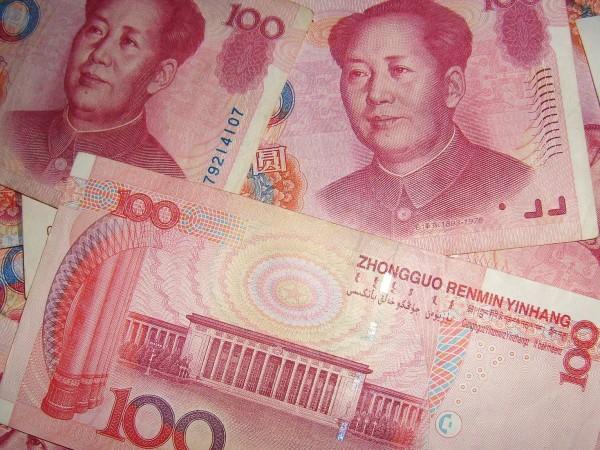 Джак Ма вече не е най-богатият китаец, сочи ново проучване.