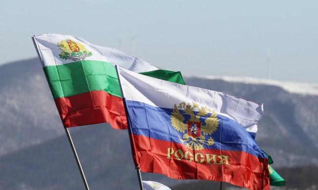 И българите в Бесарабия празнуват 3 март