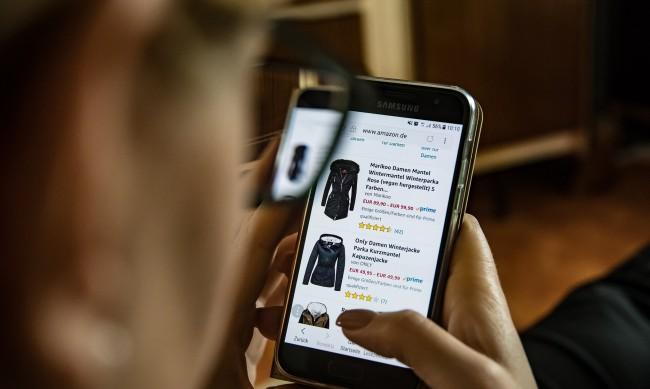 НАП се прицели към търговците в платформите за безплатни обяви
