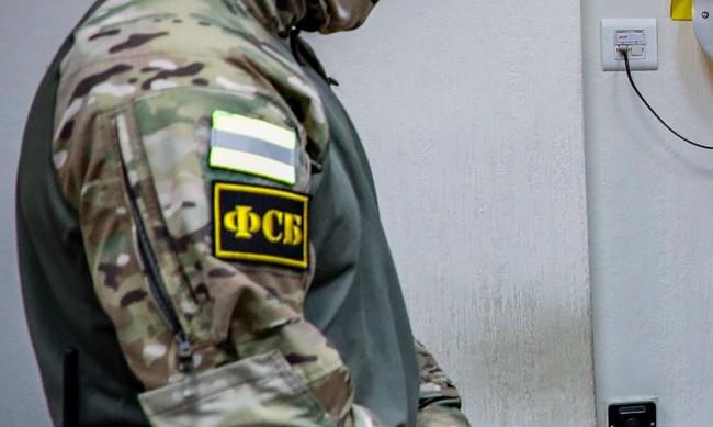 Предотвратен терористичен акт в Калининградска област в Русия