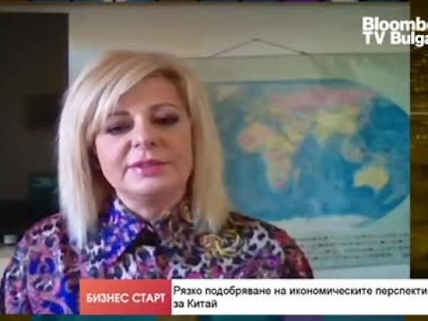 Китайските онлайн платформи предлагат и български продукти като розово масло,