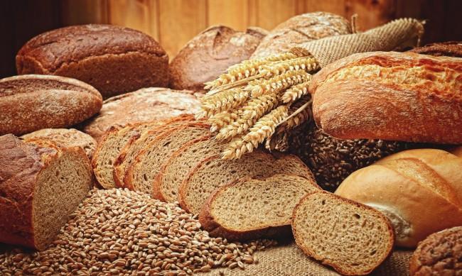 Основните храни поскъпват за девети пореден месец