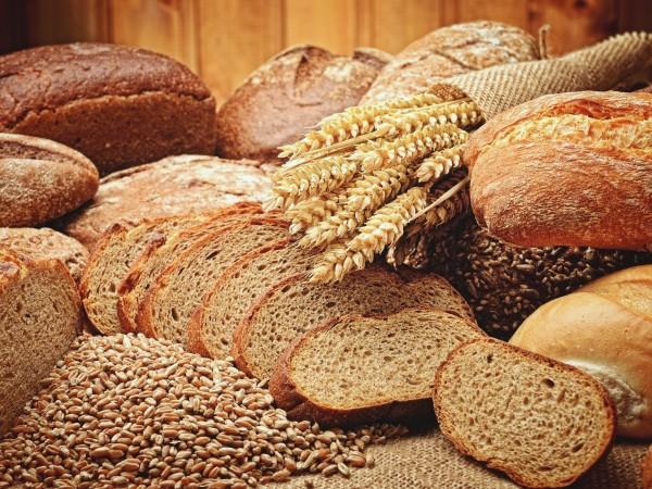 Световните цени на храните за девети пореден месец през февруари