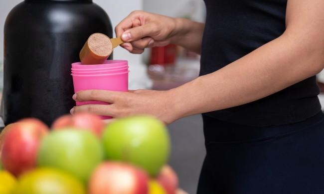 Кето, пиене на ябълков оцет... Кои здравословни тенденции да не следвате?