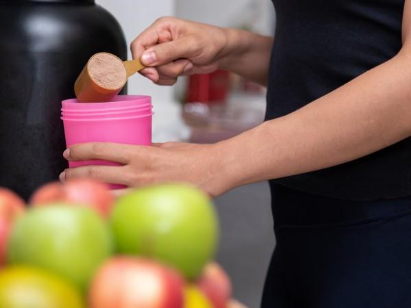 Здравословният начин на живот започна да набира все по-голяма популярност