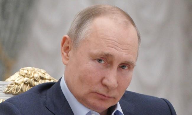 Путин: Руските ваксини са най-добрите в света