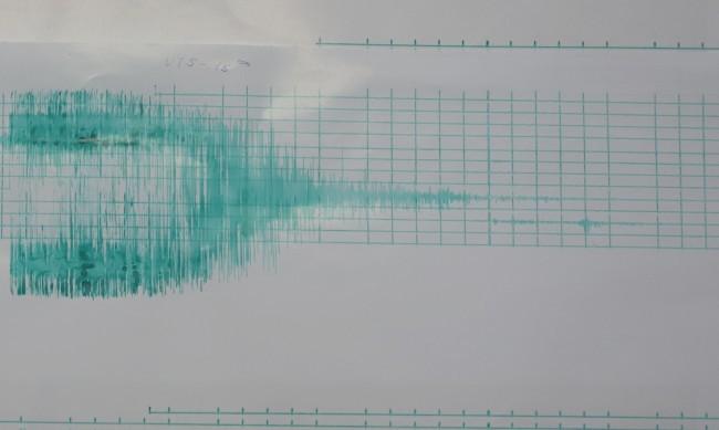 Трус от 6,9 край Нова Зеландия, има опасност от цунами