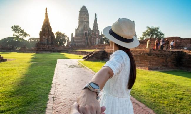 6 будистки любовни правила за щастлива връзка