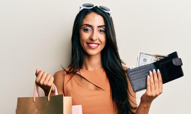 Какво да носите в портфейла си, за да привлечете богатство?