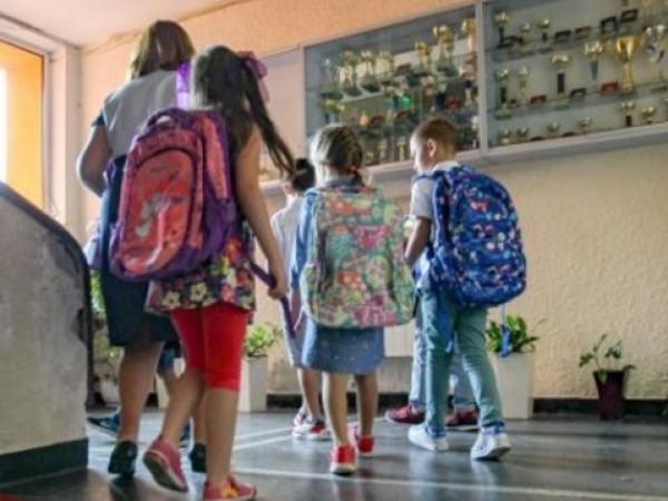 Няма да има промяна в пролетната ваканция на учениците, съобщиха