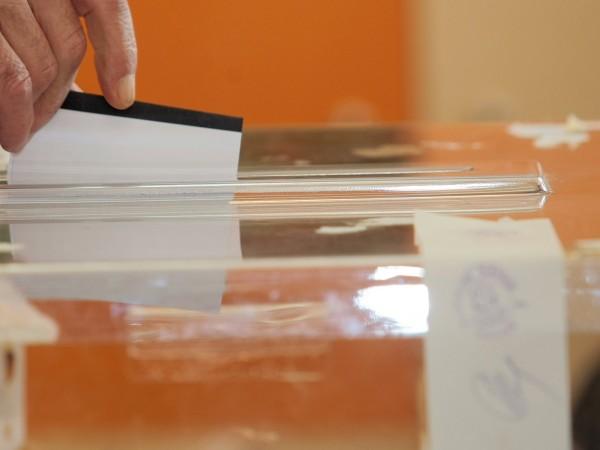 Днес се открива предизборната кампания на изборите за 45-то Народно