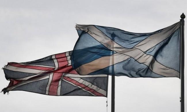 70% от шотландците: Ще сме по-добре извън Обединеното кралство