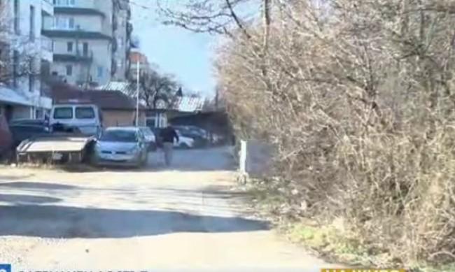 След ремонт столичен квартал остава без достъп до булевард