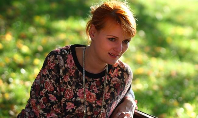 Рут Колева с писмо до Борисов: Музиката не е лукс
