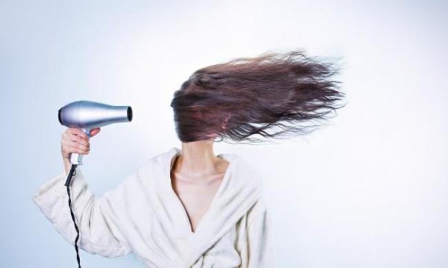 10 съвета за здрава коса ( 1 част)