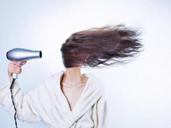 Всеки иска да има силна и бляскава коса, но това