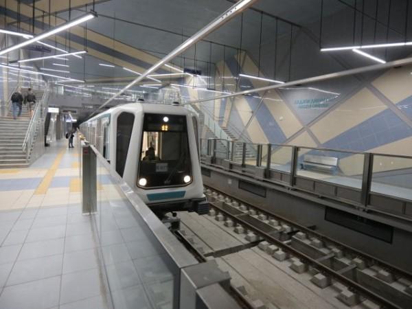 Общо 8 500 електронни билета за градски транспорт са закупени