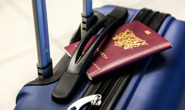 Ваксинационният паспорт - сигурност или дискриминация?