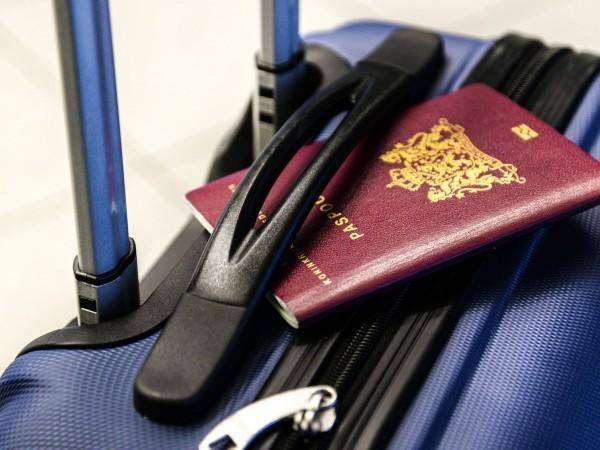 Отговорът на въпроса около създаването на такъв вид паспорт зависи