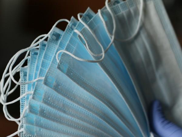 В Плевен Областният щаб за борба с коронавируса ще обсъди