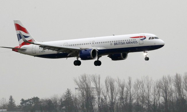 Необичайните дестинации - новите горещи маршрути за авиокомпаниите