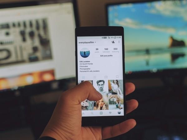 1200 лв. за двадесетина поста на ден в социалните мрежи