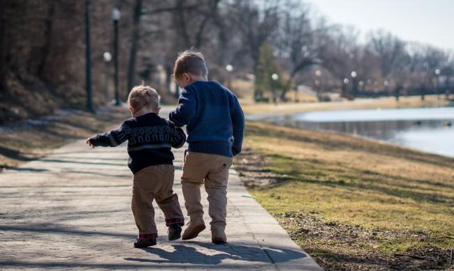 Закрила на детето призова: Не ползвайте деца за политагитация