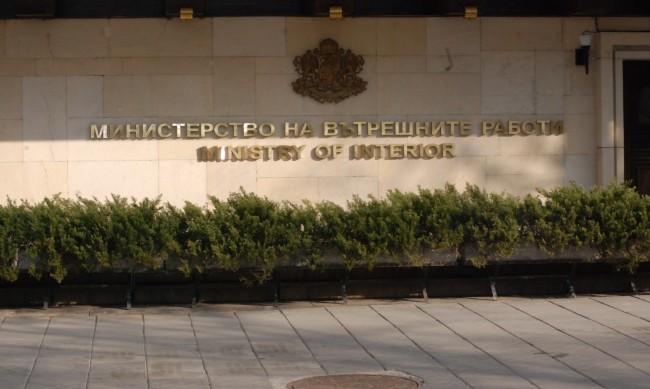 МВР открива телефонна линия за нарушения на изборите