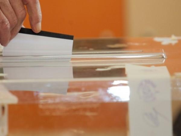 Предизборната кампания за парламентарния вот на 4 април вече стартира.