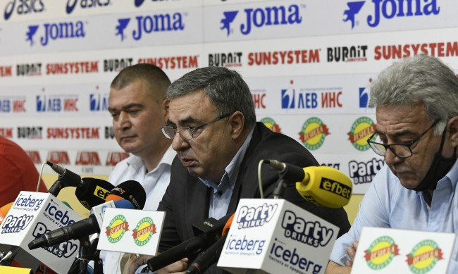 Плувната федерация с официална позиция за допинга