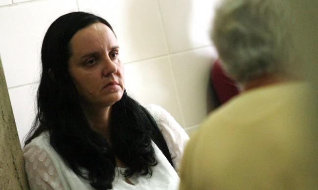 Апелативният съд с нова присъда за акушерката Емилия Ковачева