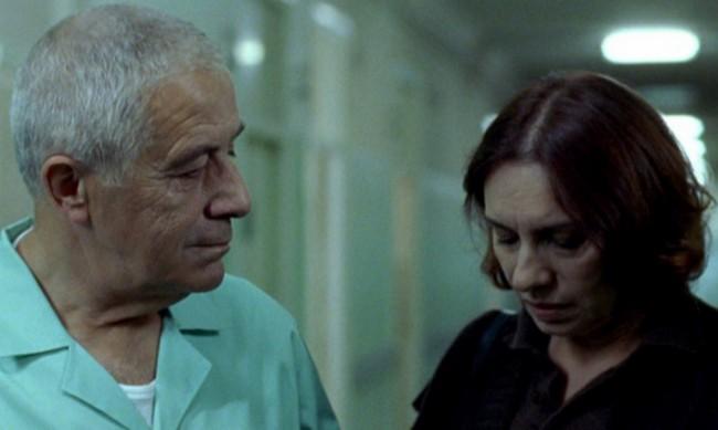 """Кшищов Зануси с """"Животът като смъртоносна болест, предавана по полов път"""""""