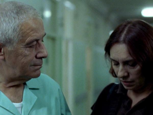 Програмата от София Филм Фест на 8 март продължава от