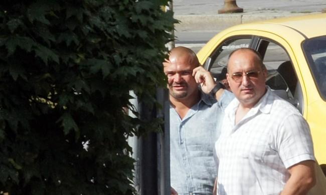 Съдът отнема имущество за  2,5 млн. лева на братя Галеви