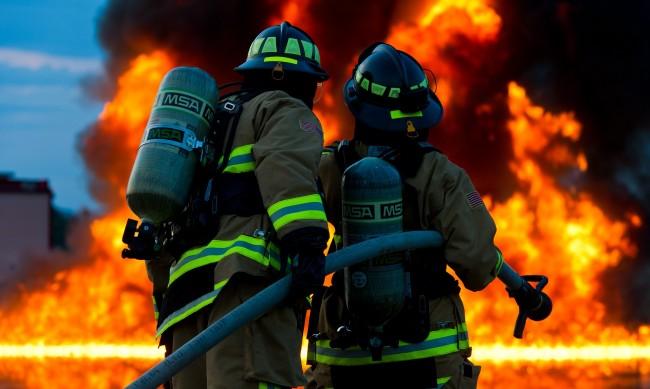 Газова печка причинала пожара, при който загина българка в Италия