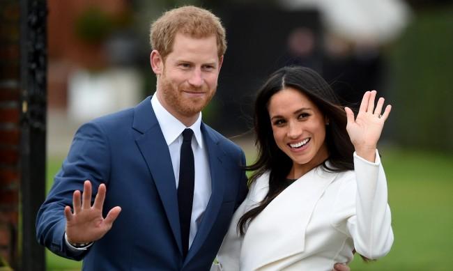 Експерт: Целта на интервюто на Меган и Хари – удар по монархията