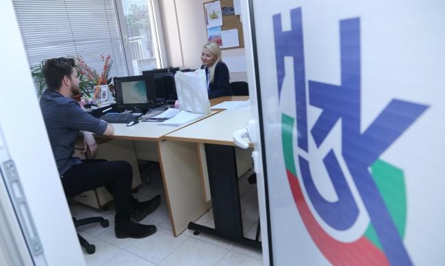 НЗОК призова гражданите да проверяват пациентските си досиета