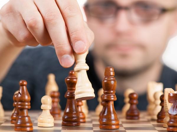 Най-големият шахматен клуб у нас остава без зала. Така повече