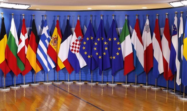 Евростат: България първа в ЕС по престъпления, насилие или вандализъм