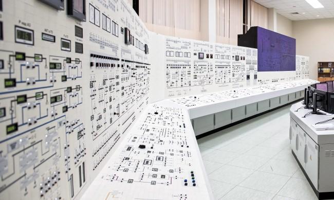 Росатом: България ще избере руски проект за енергоблок