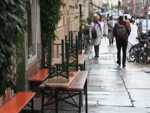 Рекорден брой българи в чужбина заявиха желание да гласуват на