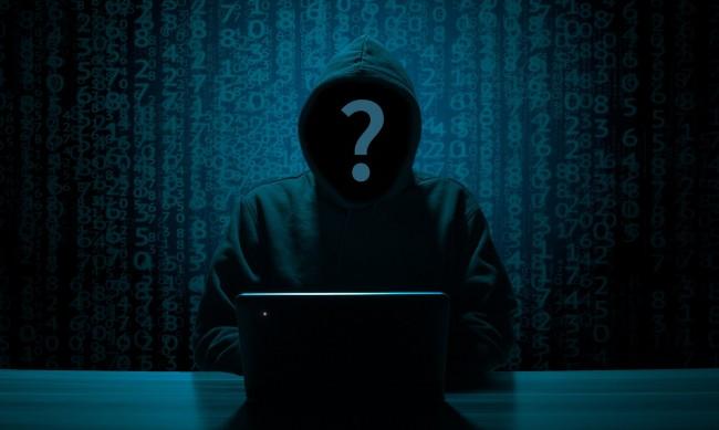 """Бум на фишинг измамите в интернет, Милена Славова """"изгоря"""""""