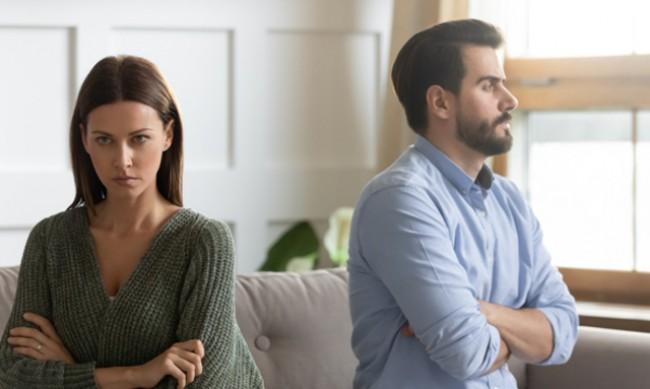 Как да преоцените връзката си?
